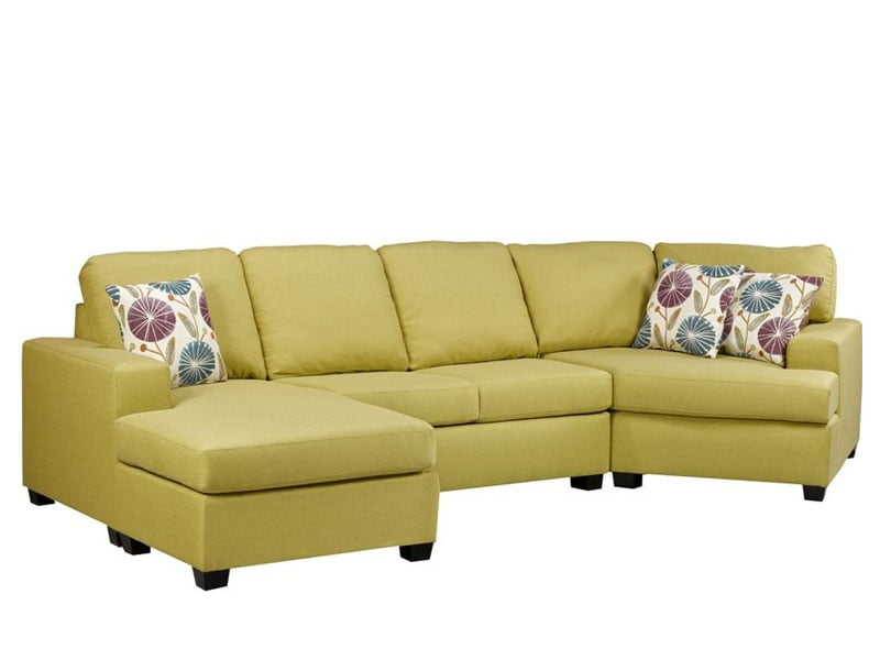 Canada Made Furniture Stores