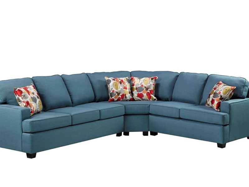 Canadian Made Sectionals Furniture