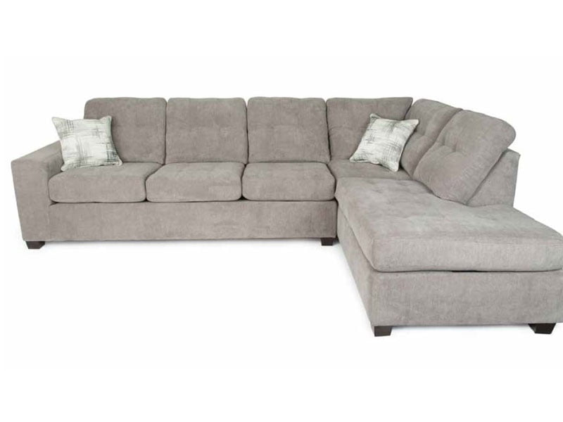 Sectionals Sofa Barrie