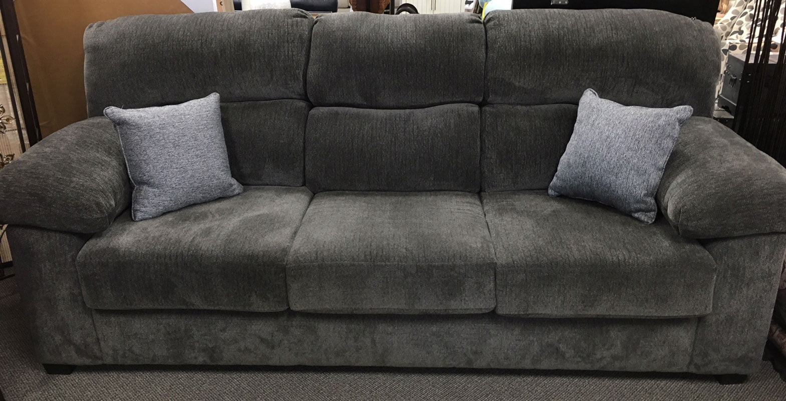 Sofas Furniture Stores Barrie